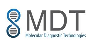 Молекулярные Диагностические Технологии